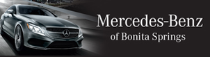 Mercedes of Fort Myers